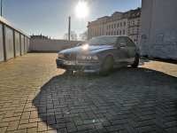 Der Individual Schrubber - 5er BMW - E39 - IMG_20190120_140008.jpg