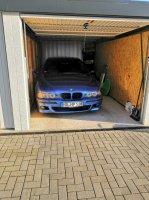 Der Individual Schrubber - 5er BMW - E39 - IMG_20190120_140909.jpg