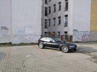 Black Sneaker - BMW Z1, Z3, Z4, Z8 - IMG_20190119_135140.jpg