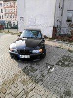 Black Sneaker - BMW Z1, Z3, Z4, Z8 - IMG_20190119_135306.jpg