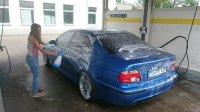 Der Individual Schrubber - 5er BMW - E39 - image.jpg