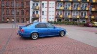 Der Individual Schrubber - 5er BMW - E39 - DSC_1287.JPG