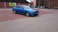 Der Individual Schrubber - 5er BMW - E39 - DSC_1288.JPG