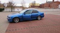 Der Individual Schrubber - 5er BMW - E39 - DSC_1291.JPG