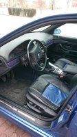 Der Individual Schrubber - 5er BMW - E39 - DSC_1292.JPG
