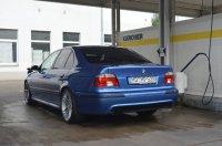 Der Individual Schrubber - 5er BMW - E39 - DSC_0015.JPG