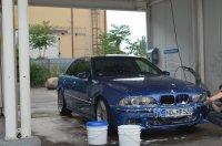 Der Individual Schrubber - 5er BMW - E39 - DSC_0017.JPG