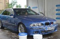 Der Individual Schrubber - 5er BMW - E39 - DSC_0018.JPG