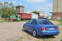 Der Individual Schrubber - 5er BMW - E39 - DSC_0047.JPG