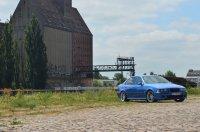 Der Individual Schrubber - 5er BMW - E39 - DSC_0069.JPG