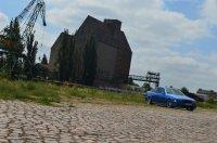 Der Individual Schrubber - 5er BMW - E39 - DSC_0070.JPG