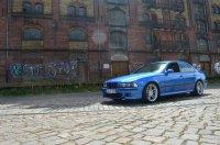 Der Individual Schrubber - 5er BMW - E39 - DSC_0081.JPG