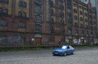 Der Individual Schrubber - 5er BMW - E39 - DSC_0084.JPG