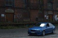 Der Individual Schrubber - 5er BMW - E39 - DSC_0085.JPG