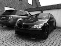 BMW E60 Saphirblack Story - 5er BMW - E60 / E61 - IMG_36322.jpg