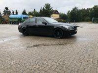 BMW E60 Saphirblack Story - 5er BMW - E60 / E61 - IMG_1517.jpg