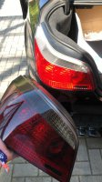 BMW E60 Saphirblack Story - 5er BMW - E60 / E61 - 5F000680-8755-46A4-80D2-28EBDEACD0DD.jpg