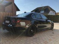 BMW E60 Saphirblack Story - 5er BMW - E60 / E61 - IMG_3534.jpg