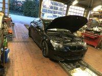 BMW E60 Saphirblack Story - 5er BMW - E60 / E61 - IMG_6004.jpg