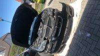 BMW E60 Saphirblack Story - 5er BMW - E60 / E61 - AC36BDF5-DCB6-4FDB-9405-AE38AB620297.jpg