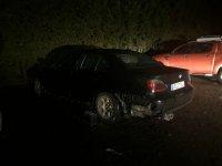 BMW E60 Saphirblack Story - 5er BMW - E60 / E61 - IMG_5666.jpg