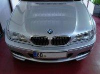 E46 330Ci SMG - 3er BMW - E46 - bmw.JPG
