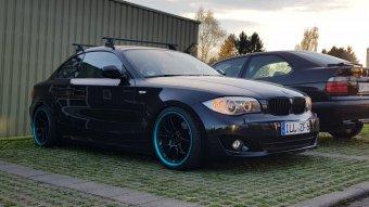 E82_Liebe__3 BMW-Syndikat Fotostory