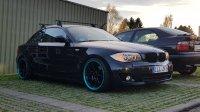 E82 Liebe <3 - 1er BMW - E81 / E82 / E87 / E88 - image.jpg