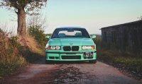 "323ti ""Fidschi"" - 3er BMW - E36 - _DSC2157.jpg"