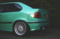 "323ti ""Fidschi"" - 3er BMW - E36 - _DSC4278.jpg"