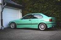 "323ti ""Fidschi"" - 3er BMW - E36 - _DSC4285.jpg"