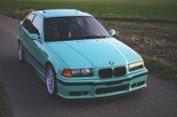 "323ti ""Fidschi"" - 3er BMW - E36 - _DSC4589 copy.jpg"
