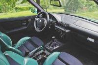 "323ti ""Fidschi"" - 3er BMW - E36 - Photo 10-06-2019, 10 44 35.jpg"