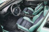 "323ti ""Fidschi"" - 3er BMW - E36 - Photo 28-03-2019, 14 24 12.jpg"