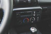 "323ti ""Fidschi"" - 3er BMW - E36 - Photo 28-03-2019, 14 22 05.jpg"