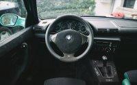 "323ti ""Fidschi"" - 3er BMW - E36 - Photo 28-03-2019, 14 18 33.jpg"