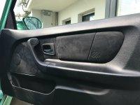 "323ti ""Fidschi"" - 3er BMW - E36 - Photo 28-03-2019, 13 18 44.jpg"