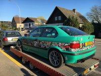 """323ti """"Fidschi"""" - 3er BMW - E36 - Fidschi_Import.jpg"""