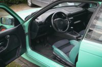 "323ti ""Fidschi"" - 3er BMW - E36 - _DSC0390 copy.jpg"