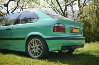 "323ti ""Fidschi"" - 3er BMW - E36 - _DSC0427 copy.jpg"