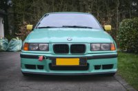 "323ti ""Fidschi"" - 3er BMW - E36 - _DSC0383 copy.jpg"
