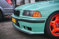 "323ti ""Fidschi"" - 3er BMW - E36 - _DSC0386 copy.jpg"