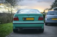 "323ti ""Fidschi"" - 3er BMW - E36 - _DSC0395 copy.jpg"