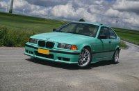"323ti ""Fidschi"" - 3er BMW - E36 - _DSC0789 copy.jpg"