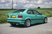 "323ti ""Fidschi"" - 3er BMW - E36 - _DSC0824 copy.jpg"