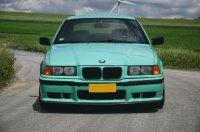"323ti ""Fidschi"" - 3er BMW - E36 - _DSC0808 copy.jpg"
