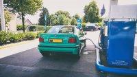 "323ti ""Fidschi"" - 3er BMW - E36 - Fidschi_Tankstell.jpg"
