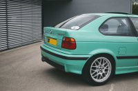 "323ti ""Fidschi"" - 3er BMW - E36 - _DSC1509 copy.jpg"