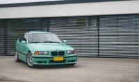 "323ti ""Fidschi"" - 3er BMW - E36 - _DSC1511 copy.jpg"