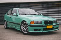 "323ti ""Fidschi"" - 3er BMW - E36 - _DSC1505 copy.jpg"